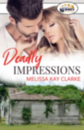 Deadly Impressions v03.png