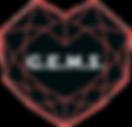 GEMS Series Logo_gENERIC.png