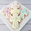 Thumbnail: Easter Decorated Cookies
