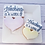 Thumbnail: Work of Heart Cookies