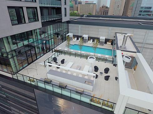 Overview 10th Floor Rooftop Terrace.jpg
