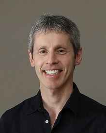 Dr. Tony Ciocca_newmarket_dental_specialists.jpg