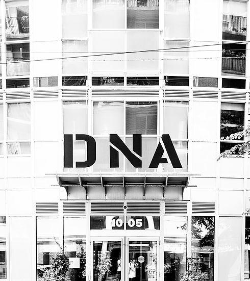 DNA2-RAD5.JPG