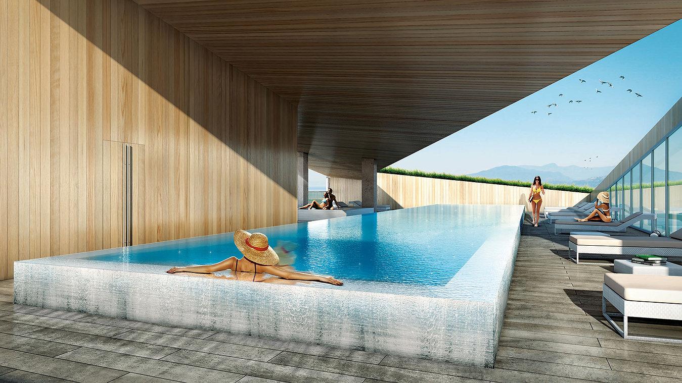 VancouverHouse-Pool.jpg