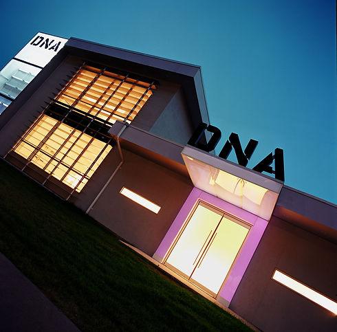 DNA2-RAD1.jpg