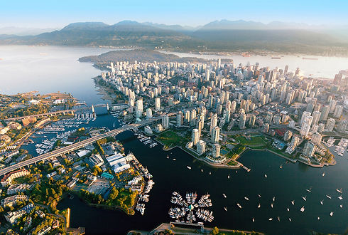 Vancouver_House_aerial view.jpg