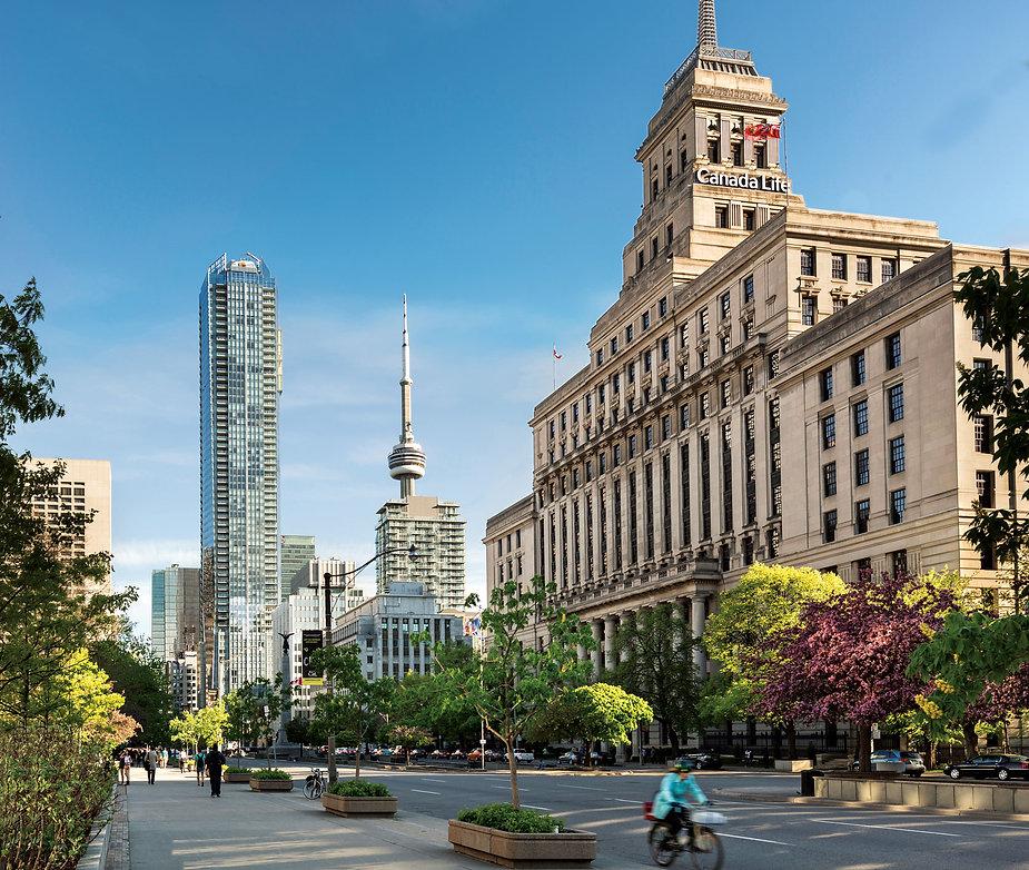 Shangri-La-Toronto-Condos-RADMarketing.j