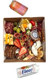 picnic_small_big.jpg