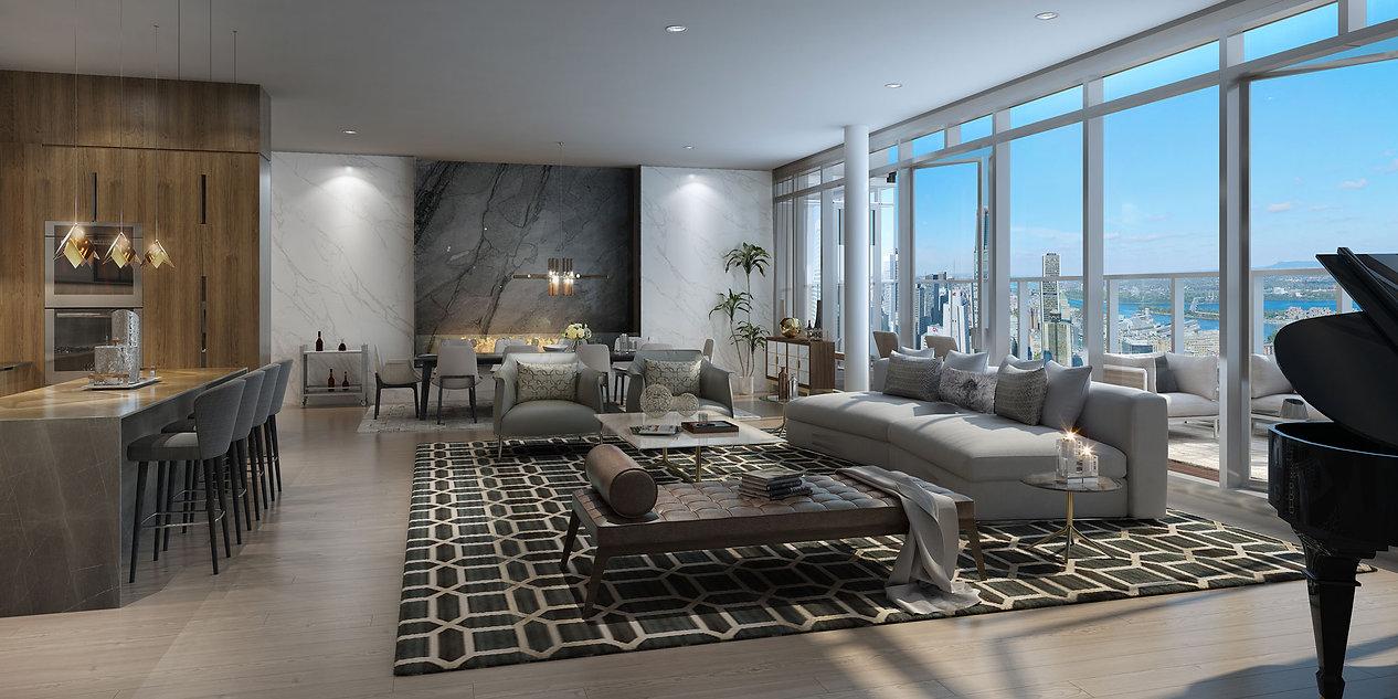Penthouse-54-Living-Room-W.jpg