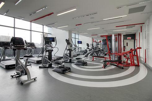 TDC1 Fitness Centre.jpg