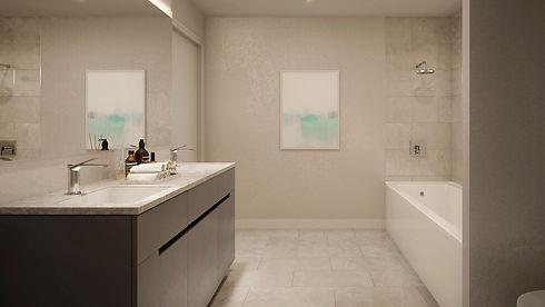 STC-C12-Bathroom-190530-FINAL03-HR_2500x