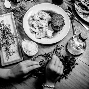 butcher_by_nature_toronto_table_food.jpg