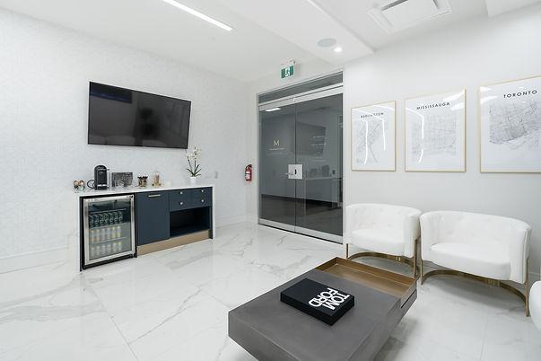 mprosthodontics_patient_waiting_room_12.