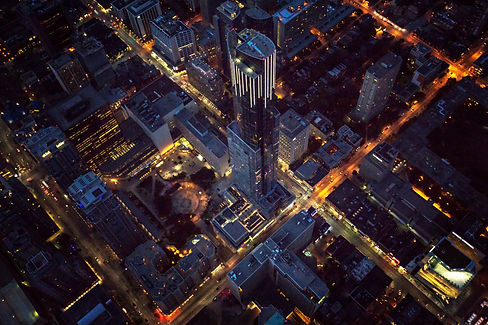 Aura-at-night-Lights-Overview-W.jpg