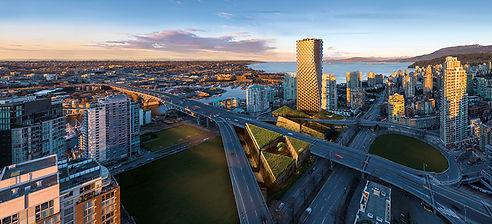 VancouverHouse-W.jpg