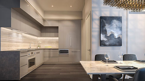 Copy-of-TDC3_LPH-1_Kitchen_1000x560.jpg