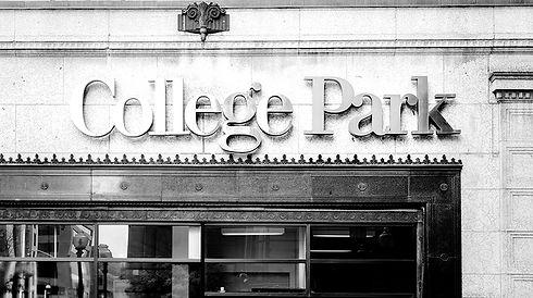 Aura-CollegePark.jpg