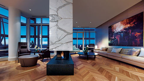 Shangri-La-Interior-PH-W.jpg