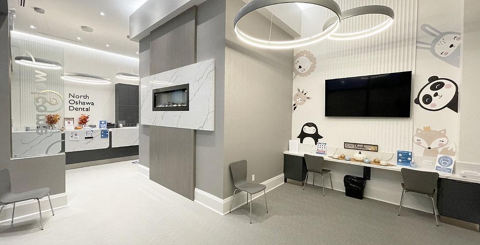 Edited Office Pic.jpg