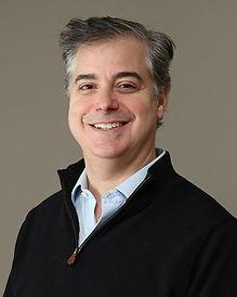 Dr_Jeffrey Yasny_newmarket_dental_specialists.jpg