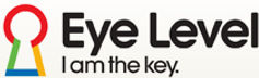 eye-level-logo.jpg