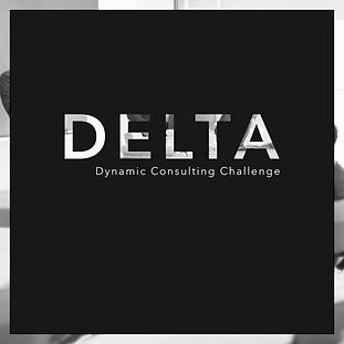 Deltaweb.png