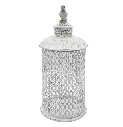 Wedding White Lanterns