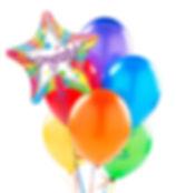 balloon 6 with mylar.jpg