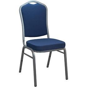 navy-dining-chairs-cbbc-104-50-64_1000.j