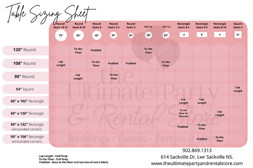 Table Sizing Sheet Graph.png
