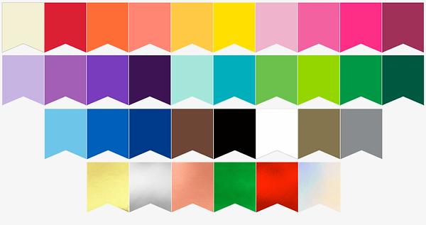 Plain Colours.png