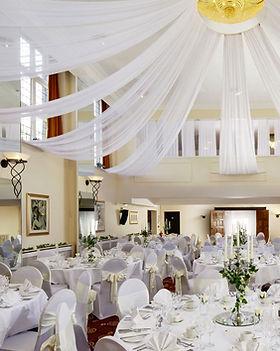 ceiling-kit-drapes-large-venue.jpg