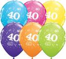 40th Latex