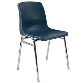 school-chair-500x500.jpg