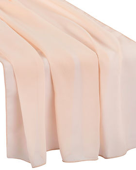 Chiffon-Wedding-Table-Runner-120-Inches-