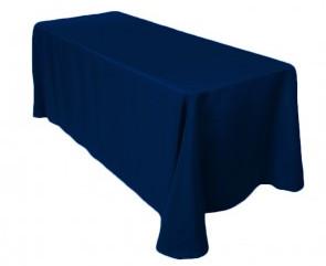 90-x-132-inch-rectangular-polyester-tabl