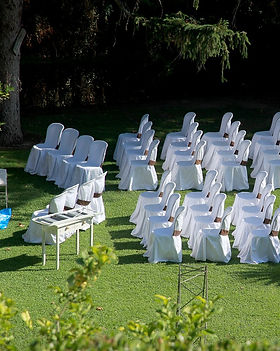 chairs-1666070_1280.jpg