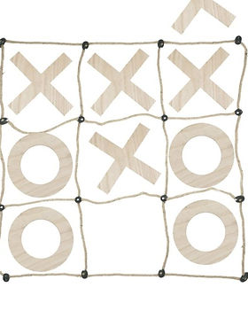 br-331_noughts_and_crosses_outdoor_game_