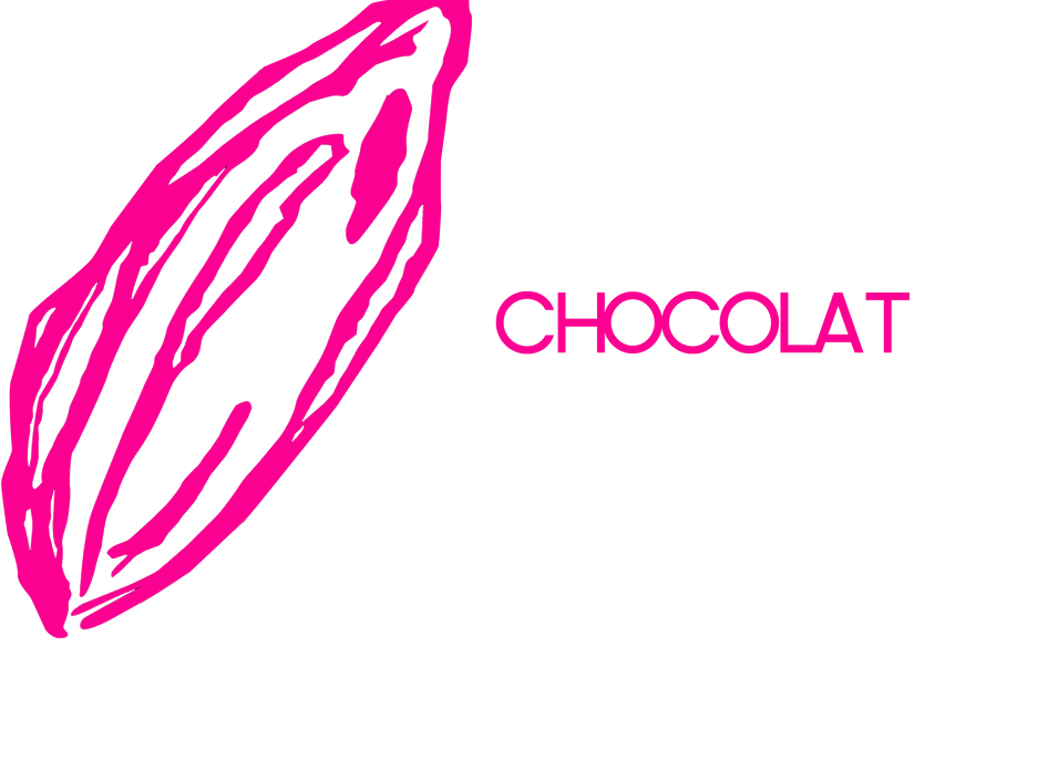 Chocolat  véronique rousseau, Drummondville, Trois-Rivières, Québec, Victoriaville