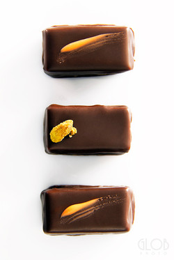 chocolat bonbon