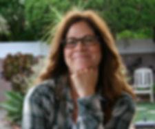 Sue Kolinskyjpg2.jpg