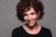 Kathy Ladman, Jewish Boomer Comedian