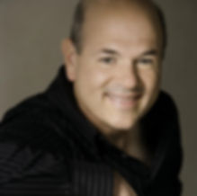 Larry Miller,Comedian Bookings
