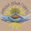 Mouna Bowa Farms