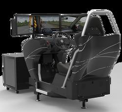 EF Car 2