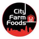 City Farm Foods