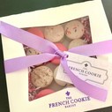 The French Cookie Bakery