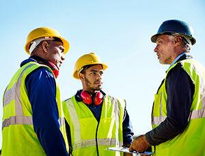 Workers1.jpg