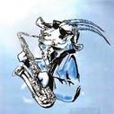 Blue Goat Dairy