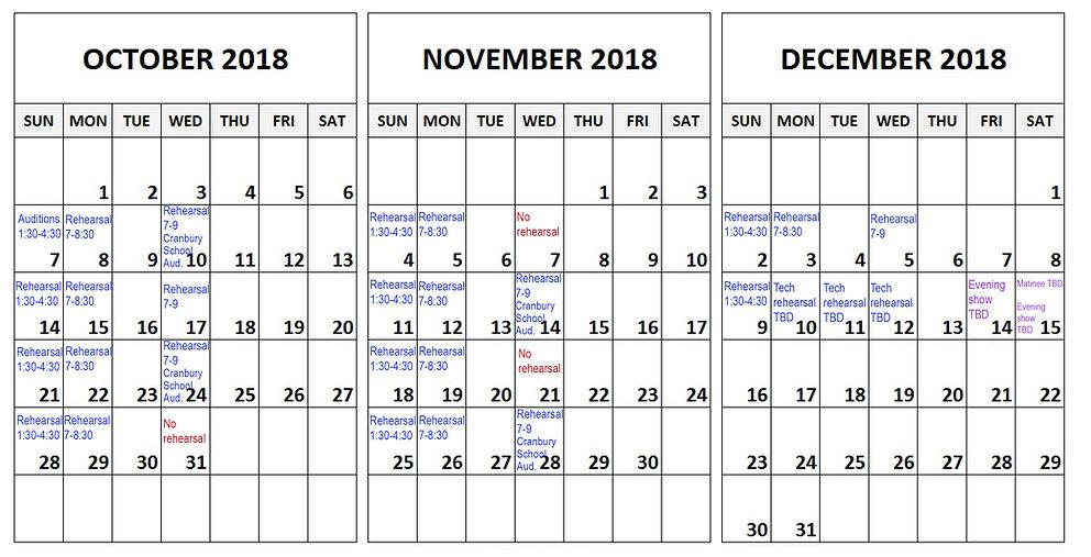 Play Schedule.jpg